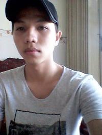 Quách Đinh Thiên Phú