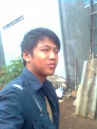 chungthanh