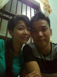 Khánh Ngọc Lương
