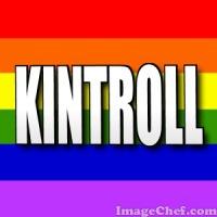 KinTroll