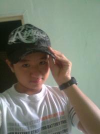 Phạm Thanh Danh