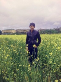 Ha Thuc Nguyen Chuong