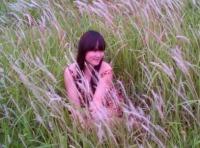Phan Kiều Phương Vy