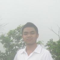 Quang Hiếu