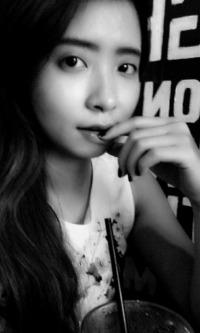 Cam Thao