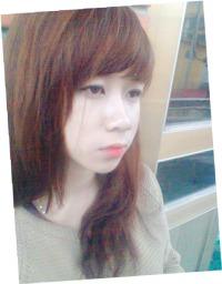Thiên Nhi