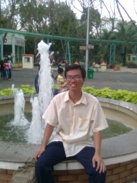 longthanhcuong