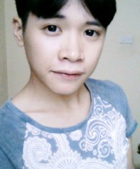 Charm Luu