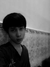 Lê Lam Trường