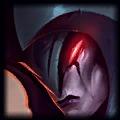 Aatrox-Quỷ kiếm darkin