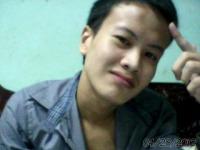 Ho hong phuong