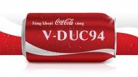V-DUC94