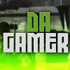 DA Gameplays HD