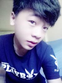 Thiên Hưng Pro