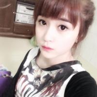 Thoan Phan