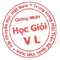Do Phu Tai