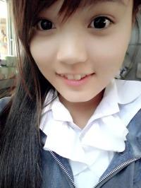 Hoài Tiên