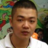 Vũ Quang Bình