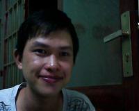 chanhkhuong
