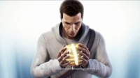 Lonely III Desmond Miles III Lonely
