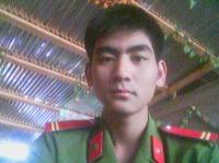 Nguyễn Trường Minh