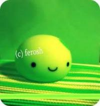 GreenFA