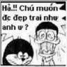 Duong Hai Nam