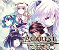 Agarest: Generations of War Zero