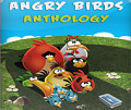 Angry Bird: The Anthology