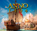 Anno 1404 - Dawn of Discovery