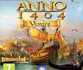 Anno 1404: Venice