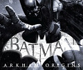 Batman: Arkham Origins - The Complete Edition