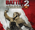 Battle Academy 2: Eastern Front
