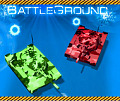 BattleGround 3D