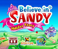 Believe in Sandy: Holiday Story