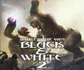 Black & White 2: Battle of the Gods