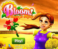 Bloom! A Bouquet for Everyone
