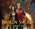 Broken Sword 5 - The Serpent's Curse Episode 2