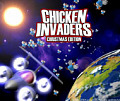 Chicken Invaders 2: Christmas Edition