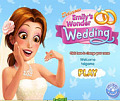 Delicious - Emily's Wonder Wedding Premium Edition
