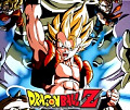 Dragon Ball Z MUGEN Edition 2007