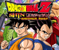 Dragon Ball Z: Shin Budokai - Another Road