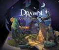 Drawn 3: Trail of Shadows Collector's Edition