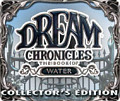 Dream Chronicles 5: The Book of Water Collector's Edition