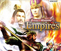 Dynasty Warriors 5 - Empires
