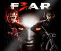 F.E.A.R 3