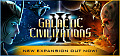 Galactic Civilization III
