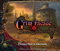 Grim Facade: Sinister Obsession Collector's Edition