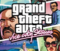 GTA Grand Theft Auto: Vice City Stories
