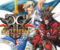 GUILTY GEAR 2 -OVERTURE-
